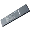Lenovo C3INI3I8 Akkumulátor 3950mAh