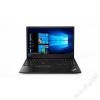 "LENOVO-COM LENOVO ThinkPad E580, 15.6"" FHD, Intel Core i5-8250U (4C, 3.40GHz), 8GB, 256GB SSD, Win10 Pro"