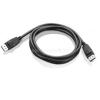 Lenovo Display Port Cable (0A36537)