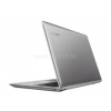 "Lenovo IdeaPad 320 15 ABR (szürke) | Quad-Core A12-9720P 2,7|16GB|0GB SSD|1000GB HDD|15,6"" FULL HD