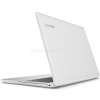 "Lenovo IdeaPad 320 15 AST (fehér) | Dual-Core A9-9420 3,0|4GB|500GB SSD|0GB HDD|15,6"" FULL HD