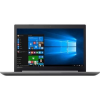 "Lenovo IdeaPad 320-15IAP laptop, Intel® Celeron® N3350 2.40 GHz-es processzorral, 15.6"", 4GB, 500GB, Intel HD Graphics, Microsoft Windows 10, Szürke (80XR0161RI)"