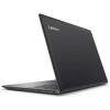 Lenovo IdeaPad 320 80XH007DHV