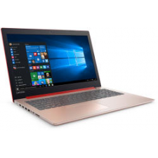 Lenovo IdeaPad 320 80XH007FHV laptop