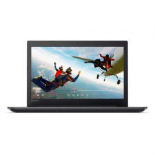 Lenovo IdeaPad 320 80XL00DBHV laptop