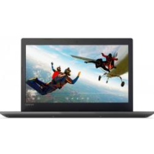 Lenovo IdeaPad 320 80XL00DEHV laptop