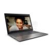 Lenovo IdeaPad 320 80XR011MHV