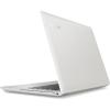 Lenovo IdeaPad 320 notebook fehér