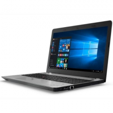 Lenovo IdeaPad 330 81D100AAHV laptop