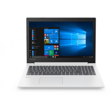 Lenovo IdeaPad 330 81D100ABHV laptop