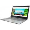 Lenovo IdeaPad 330 81D70021HV