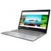 Lenovo IdeaPad 330 81DC00L1HV