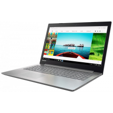 Lenovo IdeaPad 330 81DC00L1HV laptop