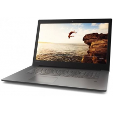 Lenovo IdeaPad 330 81DE00WXHV laptop
