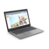 Lenovo IdeaPad 330 81DE00X0HV