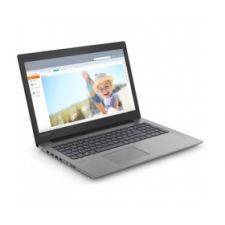 Lenovo IdeaPad 330 81DE00X0HV laptop