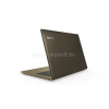 "Lenovo IdeaPad 520 15 (bronz) | Core i5-8250U 1,6|6GB|500GB SSD|0GB HDD|15,6"" FULL HD