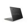 "Lenovo IdeaPad 520 15 (szürke) | Core i5-8250U 1,6|6GB|128GB SSD|1000GB HDD|15,6"" FULL HD