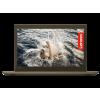 Lenovo Ideapad 520 81BF00CPHV