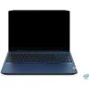 Lenovo Ideapad Gaming 3 81Y4008AHV