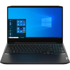 Lenovo IdeaPad Gaming 3 (81Y4008BHV) laptop