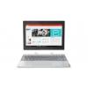 Lenovo IdeaPad Miix 320 80XF000YHV