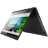 Lenovo IdeaPad Yoga 520 80X8010NHV