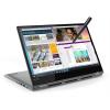 Lenovo IdeaPad Yoga 530 81H90015HV