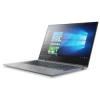 Lenovo IdeaPad Yoga 720 80X600GEHV