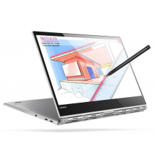 Lenovo IdeaPad Yoga 920 80Y7009LHV laptop