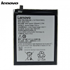 Lenovo K5 Note, Akkumulátor, 3500 mAh, Li-Ion, gyári, BL261