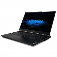 Lenovo Legion 5 (82AU005JHV) laptop