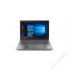 """Lenovo LENOVO IdeaPad 330-15ARR, 15.6"""" FHD, AMD RYZEN7 2700U, 8GB, 1TB HDD, AMD Radeon 540-2, NO ODD, DOS, Black"""