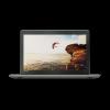"Lenovo LENOVO IdeaPad 520-15IKBR,15.6"" FHD IPS, Intel Core i7-8550,8GB,1TB HDD,NV GF MX150-4, NO ODD, DOS, Gray"