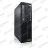Lenovo LENOVO ThinkCentre M73 SFF, Intel Core i5-4460 (3.40GHz), 8GB, 128GB SSD, Win7 Pro/Win8.1 Pro