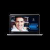 "Lenovo LENOVO ThinkPad 13 (2nd Gen), 13.3"" FHD, Intel Core i3-7100U (2.40GHz), 8GB, 256GB SSD, Win10 Pro, Silver"