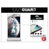 Lenovo Lenovo Vibe S1 képernyővédő fólia - 2 db/csomag (Crystal/Antireflex HD)