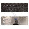 Lenovo MP-10A36HU-6869 gyári új, lila színű magyar laptop billentyűzet