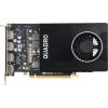 Lenovo NVIDIA Quadro P2000 5GB (4X60N86662)