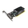 Lenovo NVIDIA Quadro P400  2GB (4X60N86657)