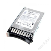 "LENOVO SRV LENOVO szerver HDD - 2.5"" 300GB 10K SAS 12Gb Hot Swap 512n, Hot Swap kerettel (ThinkSystem)"