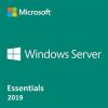LENOVO SRV LENOVO szerver OS - Microsoft Windows Server 2019 Essentials - Multi-Language ROK