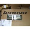 LENOVO SRV LENOVO szerver RAM - ThinkSystem 16GB TruDDR4 2666 MHz (2Rx8 1.2V) RDIMM