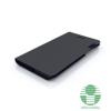 "Lenovo TAB3 7"" fekete-kék tablet tok (ZG38C00959)"