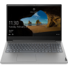 Lenovo ThinkBook 15p 20V3000WHV