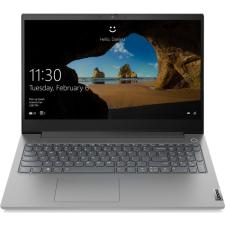 Lenovo ThinkBook 15p 20V3000WHV laptop