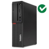 Lenovo ThinkCentre M720s 10ST001NHX