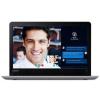 Lenovo ThinkPad 13 2nd Gen 20J1004FHV