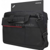 "Lenovo ThinkPad 14.1"" Professional Slim Topload Case (4X40H75820)"