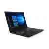Lenovo ThinkPad E480 20KN001NHV